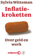 Cover of Inflatiekroketten