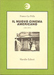 Cover of Il nuovo cinema americano