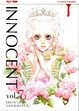 Cover of Innocent vol. 7