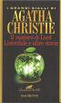 Cover of Il mistero di Lord Listerdale e altre storie