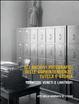 Cover of Gli archivi fotografici delle soprintendenze. Tutela e storia. Territoti veneti e limitrofi