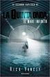 Cover of Il mare infinito