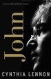 Cover of John