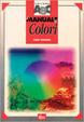 Cover of Il manuale dei colori
