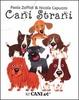 Cover of Cani strani