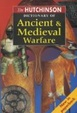 Cover of The Hutchinson Dictionary of Ancient and Medieval Warfare