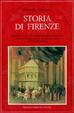 Cover of Storia di Firenze