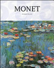 Cover of Monet