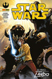 Cover of Star Wars #10