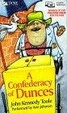 Cover of A Confederacy of Dunces
