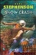 Cover of Snow Crash