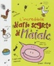 Cover of L'incredibile diario segreto di Maiale