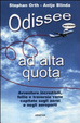 Cover of Odissee ad alta quota