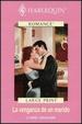 Cover of A Vingança de um marido