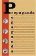 Cover of Propaganda