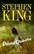 Cover of Dolores Claiborne