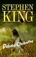 Cover of Dolores Claiborne