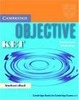 Cover of Objective KET Student's Book