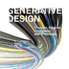 Cover of Generative Design
