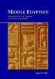 Cover of Middle Egyptian
