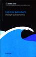 Cover of Dialoghi sull'economia