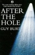 Cover of After the Hole