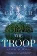 Cover of The Troop