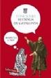 Cover of Història de Catalunya
