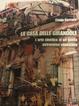 Cover of La casa delle girandole