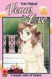 Cover of Venus in Love Vol.7