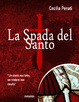 Cover of La spada del santo