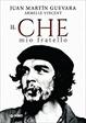 Cover of Il Che, mio fratello