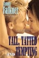 Cover of Tall, Tatted and Tempting