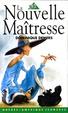Cover of La nouvelle maîtresse