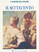 Cover of Il Settecento