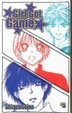 Cover of Girl Got Game, Vol. 5