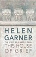 Cover of This House of Grief