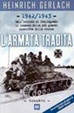 Cover of L'armata tradita