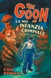 Cover of The Goon vol. 2