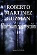 Cover of Muerte sin resurrección