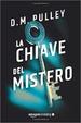 Cover of La chiave del mistero