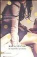 Cover of La bambina perduta