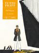 Cover of Corto Maltese: Le celtiche