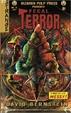 Cover of Fecal Terror
