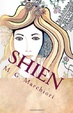 Cover of Shien