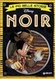 Cover of Le più belle storie Disney - Vol. 28