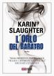 Cover of L'orlo del baratro