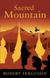 Cover of Sacred Mountain