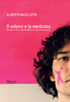 Cover of Il veleno e la medicina