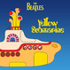 Cover of Yellow Submarine